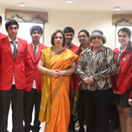 gd-goenka-international-school-faculty-3