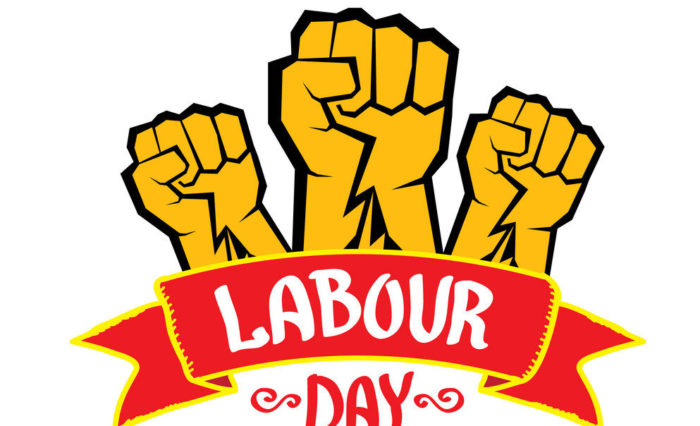 1-may-labour-day-labour-day-poster-vector-14179985